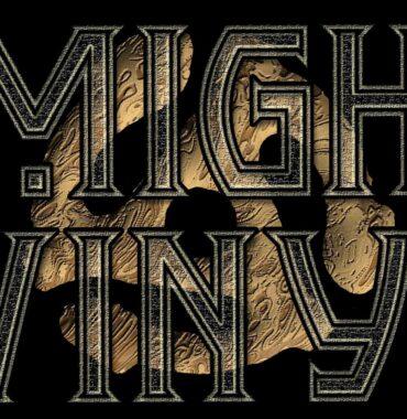Almighty Vinyl
